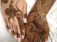 Beautiful-Mehndi-Designs-free-hd-wallpapers-for-girls