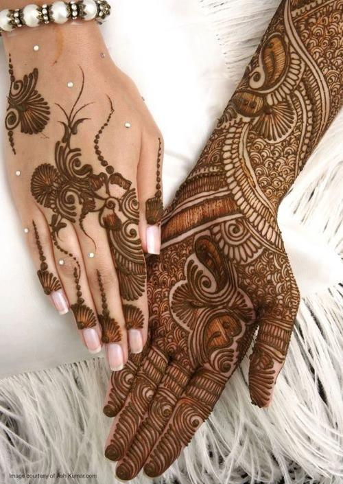 Beautiful-Mehndi-Designs-free-hd-wallpapers-for-girls