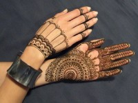 Beautiful-Mehndi-Designs-nice-wallpapers-hd-free-for-girls
