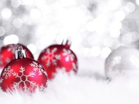 Best-Colorful-Christmas-Wallpapers-free-hd-for-download