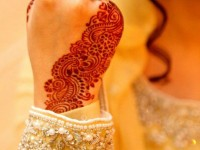 Best-Dulhan-IndianPakistani-Henna-free-hd-wallpapers