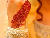 Best-Dulhan-IndianPakistani-Henna-free-hd-wallpapers