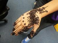 Best-Henna-DesignsTop-Mehndi-Designs-hd-wallpapers-free