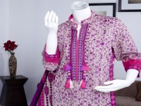 Branded-Junaid-Jamshed-new-launched-collection-for-women-2014-13-free-hd-wallpapers