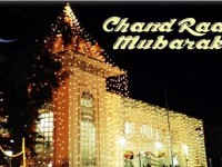 Chaand-Raat-Muabrak-Images-free-hd-wallpapers