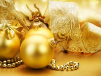 Christmas-Wallpaper-3F7-free-hd