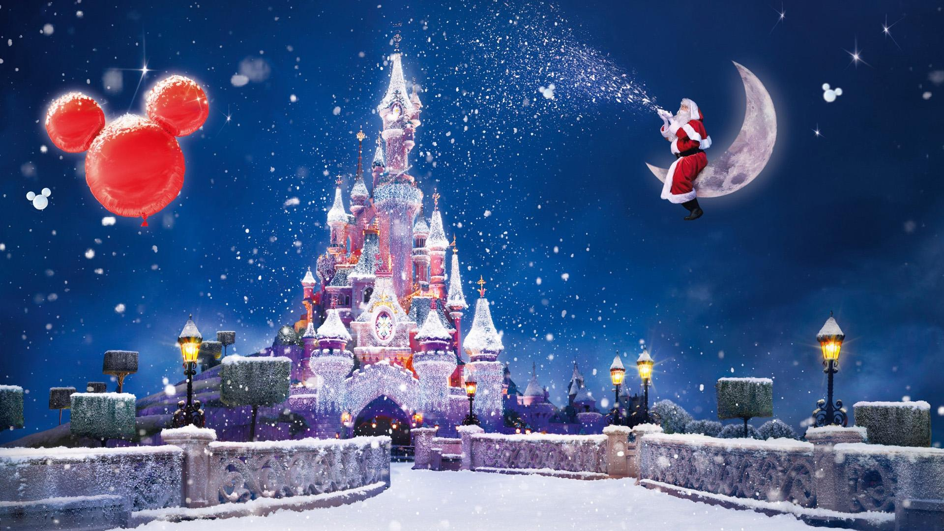 Christmas-Wallpaper-ADF-free-hd