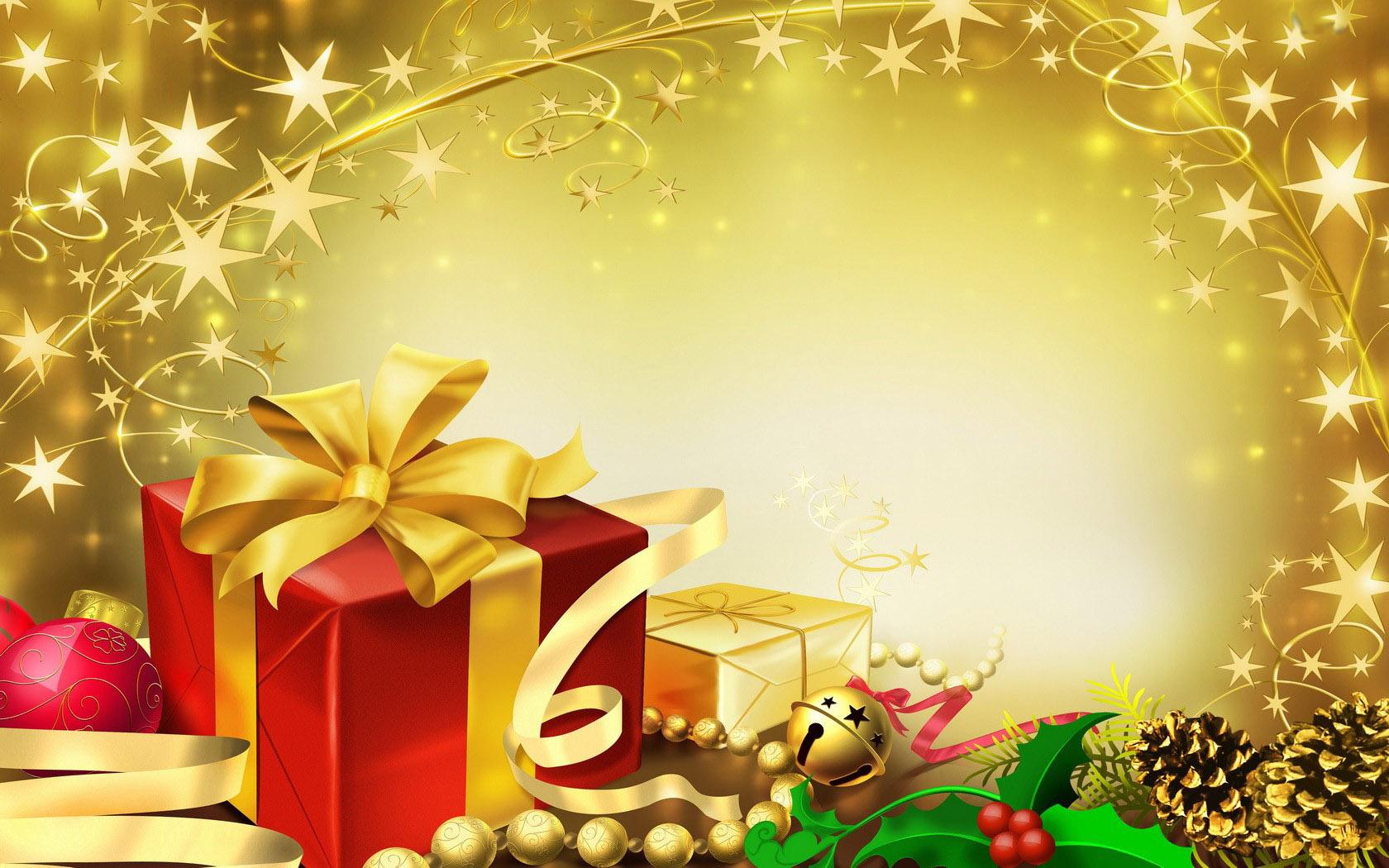 Christmas-Wallpaper-free-hd-for-desktop