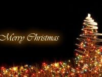 Christmas-Wallpaper-free-hd-wallpapers-for-desktop