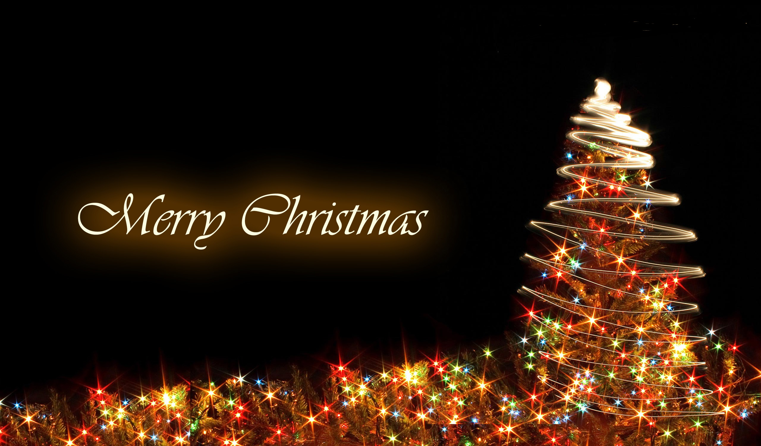 Christmas-Wallpaper-free-hd-wallpapers-for-desktop - HD Wallpaper
