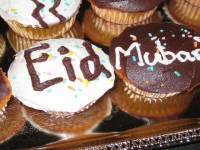 Eid-Cake-Wallpapers-free-hd