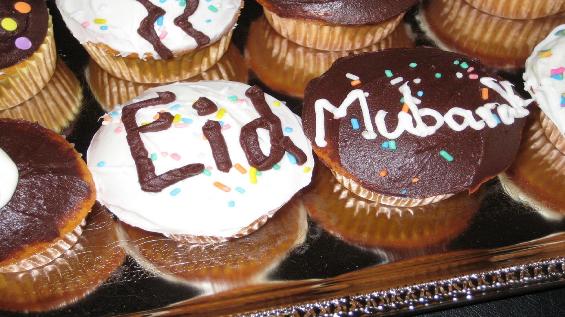Eid-Cake-Wallpapers-free-hd