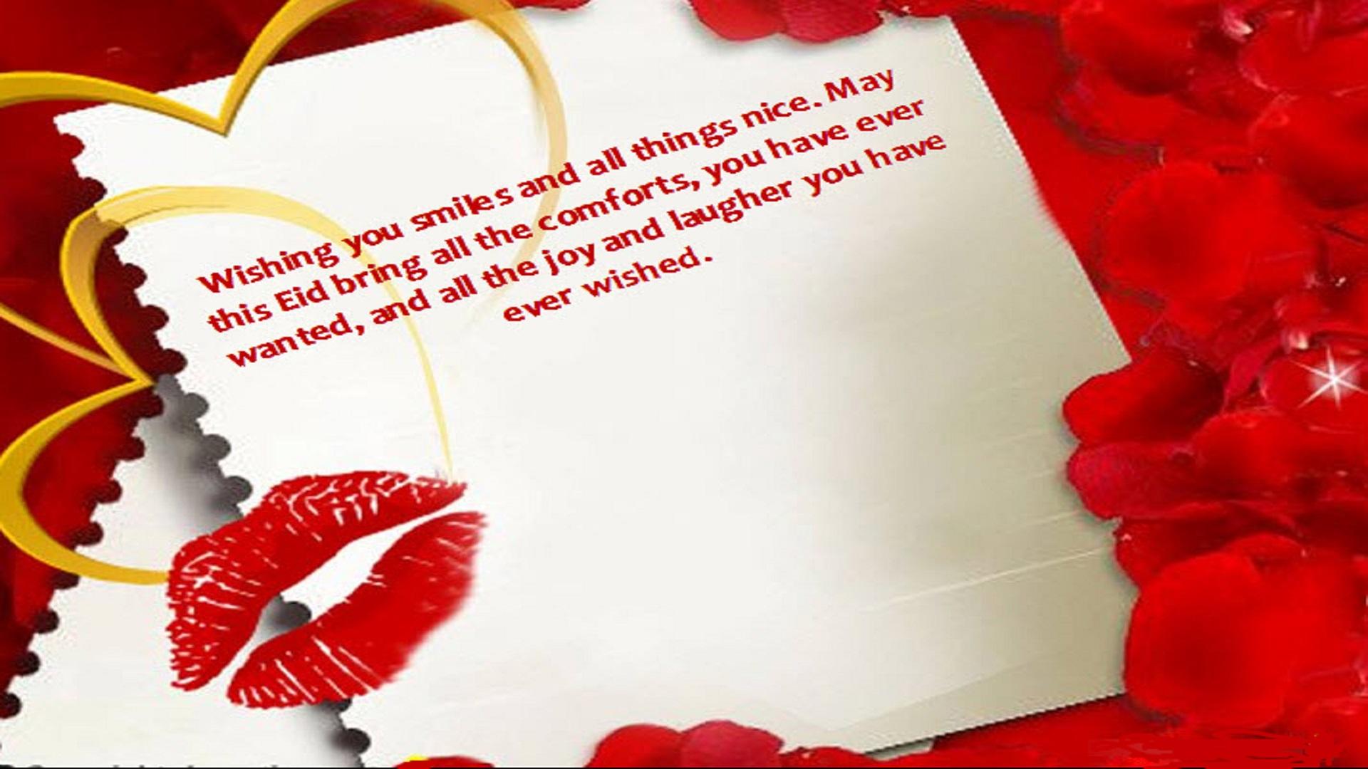 Eid-Mubarak-Card-Download-free-hd-wallpapers
