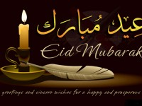 Eid-Mubarak-Cards-free-hd-wallpapers