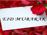 Eid-Mubarak-Sms-Greetings-free-hd-wallpapers