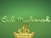 Eid-Mubarak-Wallpapers-Download_free-hd