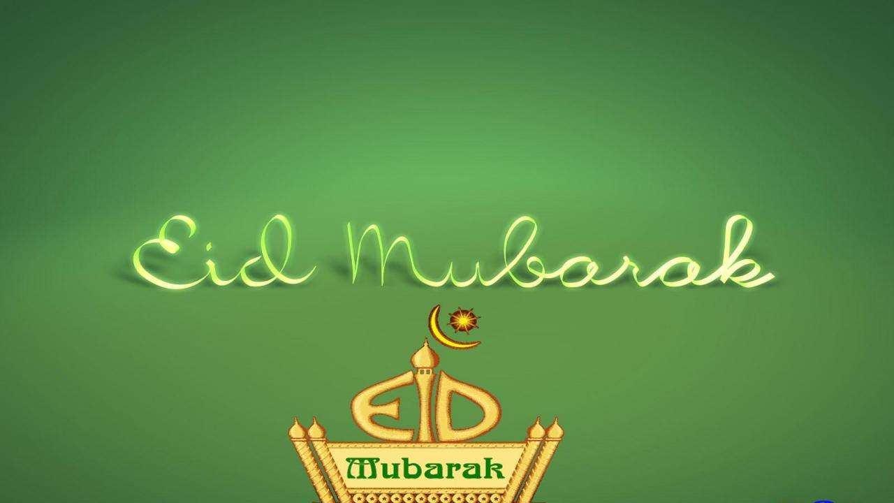 Eid-Mubarak-Wallpapers-Download_free-hd