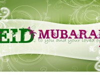 Eid-Mubarak-Wish-Wallpapers-free-hd-for-desktop