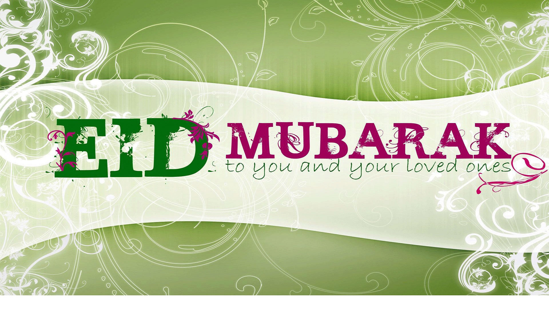Eid-Mubarak-Wish-Wallpapers-free-hd-for-desktop