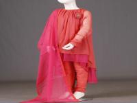 Girls-3Pcs-Suit-JGK-1670-PORCLINE-ROSE-free-hd-wallpapers