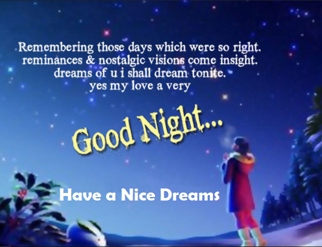 Good Night Wallpapers Images Free Download For Mobile Desktop