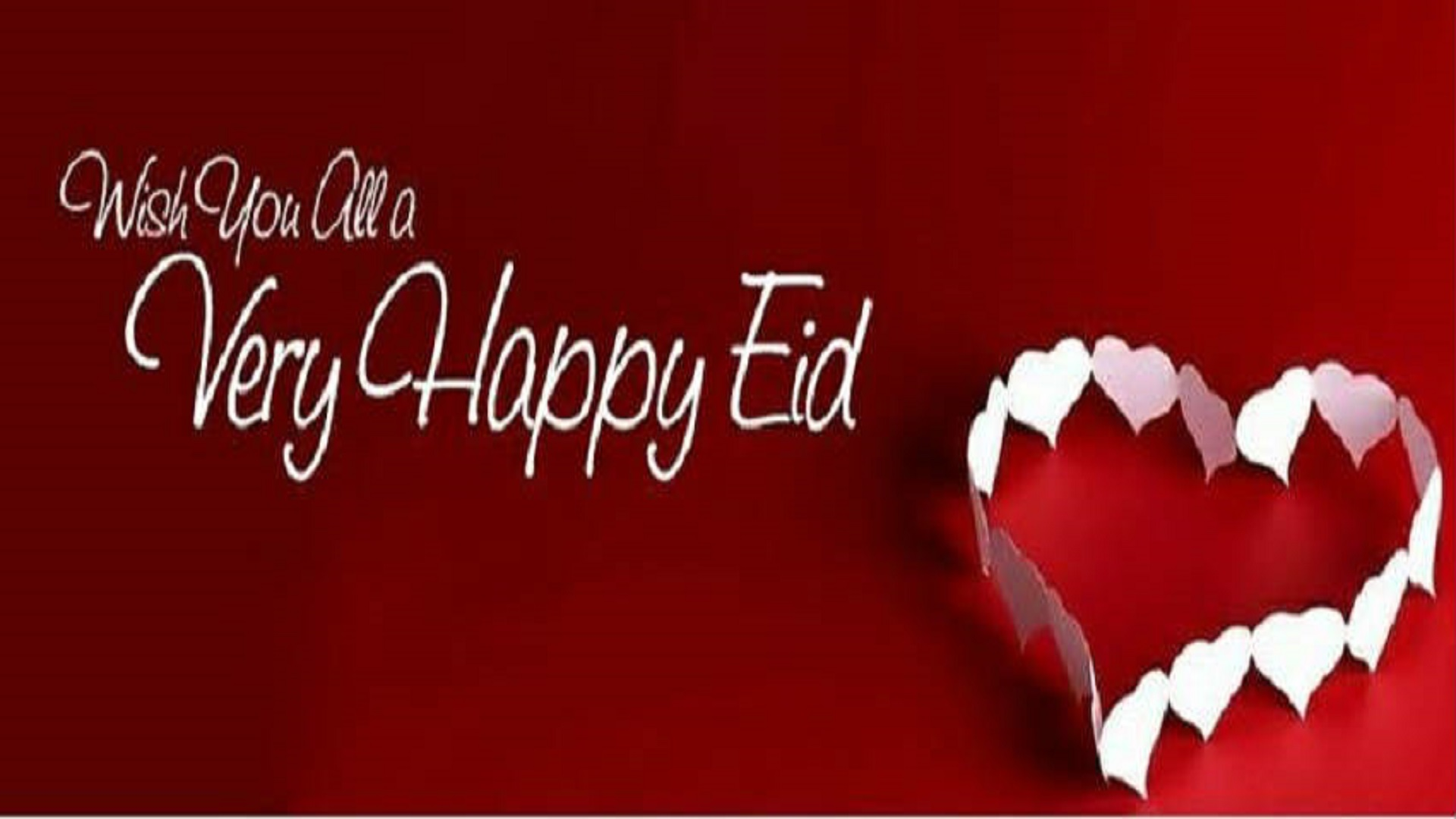 Happy-Eid-Mubarak-fb-free-hd-wallpapers