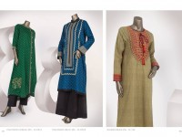 J.Junaid-Jamshed-Pre-Summer-Collection-2014--free-hd-wallpapers