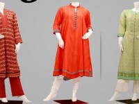 Junaid-Jamshed-Lawn-Dresses-Collection-2014-Volume-2-free-hd-wallpapers