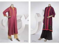 Junaid-Jamshed-Summer-Dresses-2014-for-Women-free-hd-wallpapers