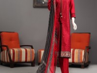 Latest-Summer-Eid-ul-Fitr-Dress-for-Women-Collection-2015-Junaid-Jamshed-free-hd-wallpapers