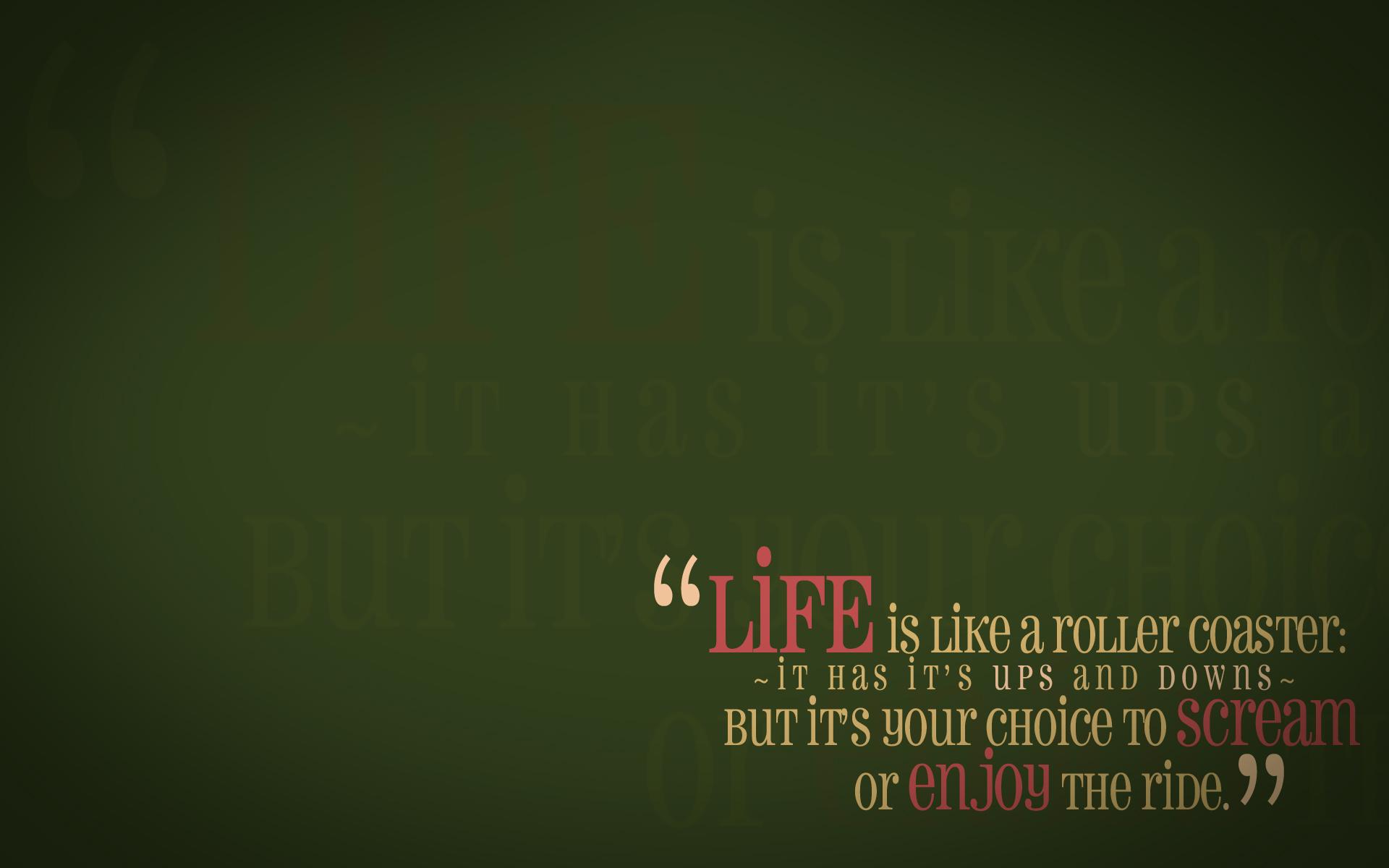Life-Motivational-Quotes-Wallpaper-HD-free-for-desktops