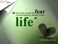 Life-Quotes-Of-Fear-HD-Wallpapers-for-desktop