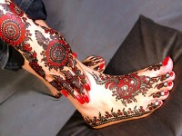 Mehandi-collection-for-Eid-for-girls-hd-wallppapers