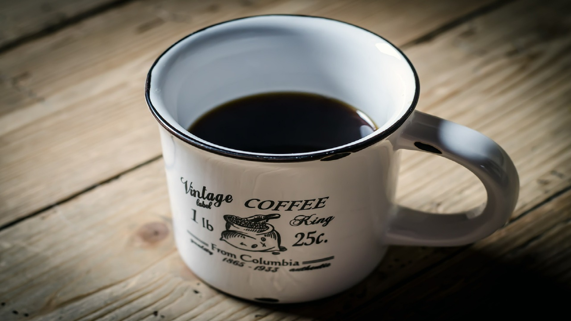 Morning-French-Coffee-Cup-High-Resolution-Wallpaper-Free ...