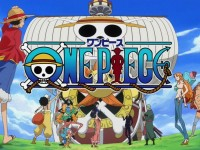 one piece wallpaper free download