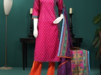 Simple-Latest-Party-Wear-Ladies-Dresses-Collection-2015-By-Junaid-Jamshed-free-hd-wallpapers