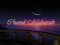 chand-raat-images-nice-hd-free-wallpapers