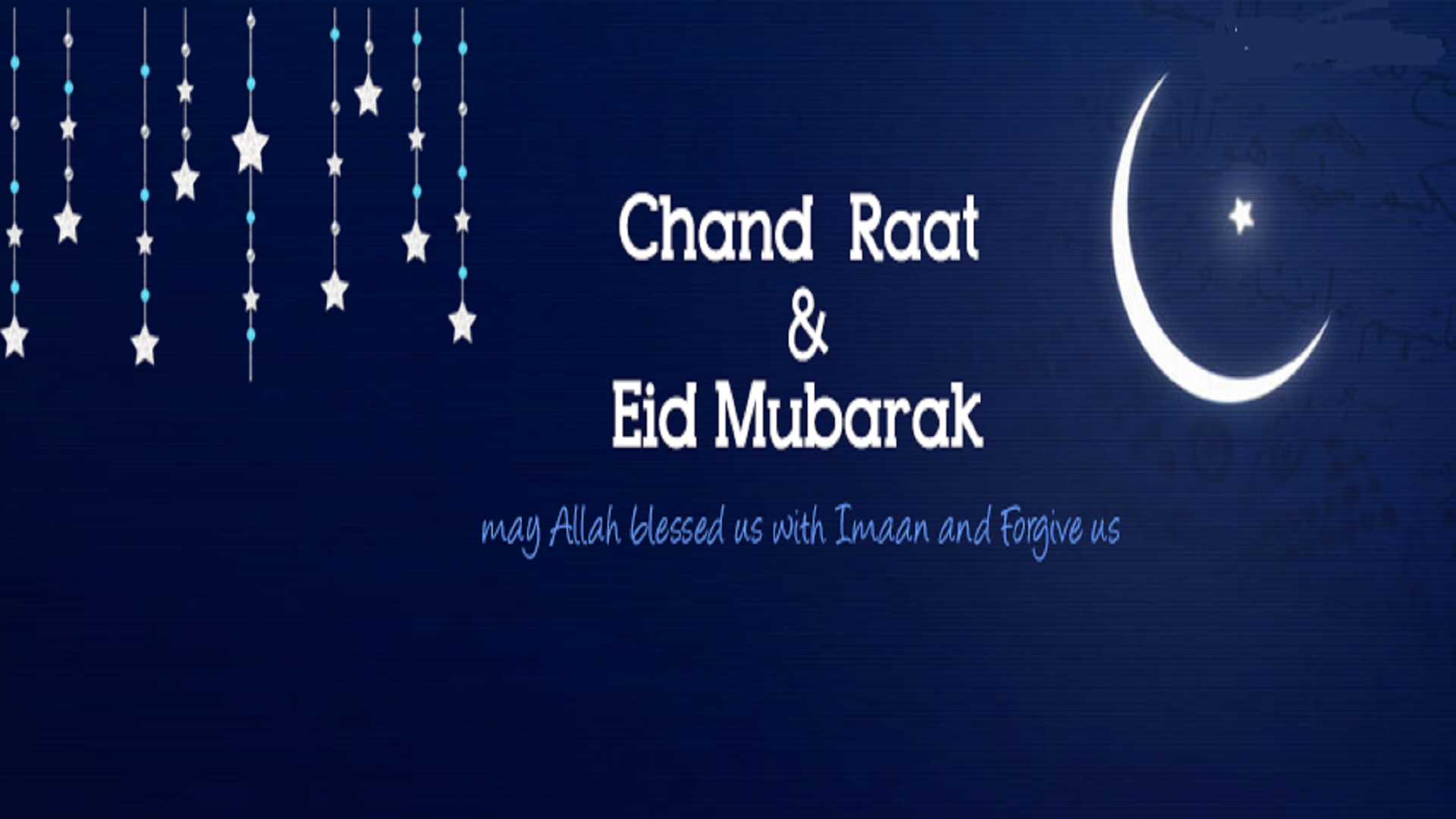 chand-raat-mubarak-Eid-mubarak-free-hd-wallpapers