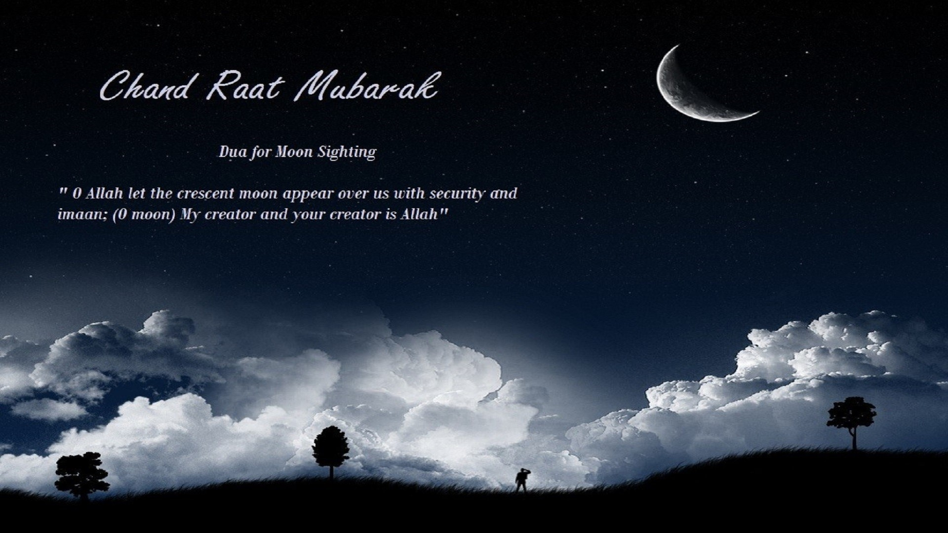 chand-raat-mubarak-free-hd-wallpapers