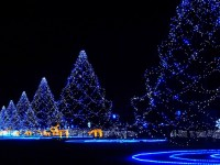 christmas-hd-free-wallpapers-for-desktop