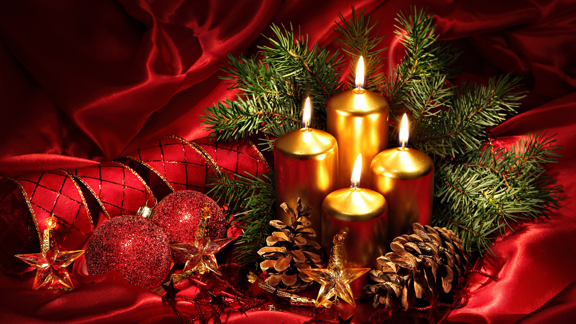 christmas-hd-free-wallpapers -