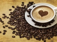 Coffee HD Wallpapers Free Download For Phone and PC