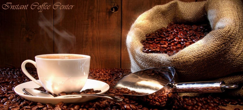 Cafe Wall Menu