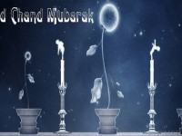 eid-chand-raat-free-mubarak-hd-whatsapp-dp-wallpapers