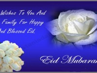 eid-greeting-cards-free-hd-wallpapers