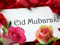 eid-mubarak-cards-in-roses-free-hd-wallpapers