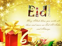 eid-mubarak-free-hd-wallpapers