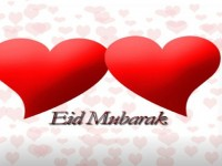eid-mubarak-heart-wallpapers-free-hd-for-desktop