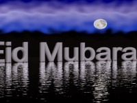 eid-mubarak-moon-image-wallpapers-free-hd