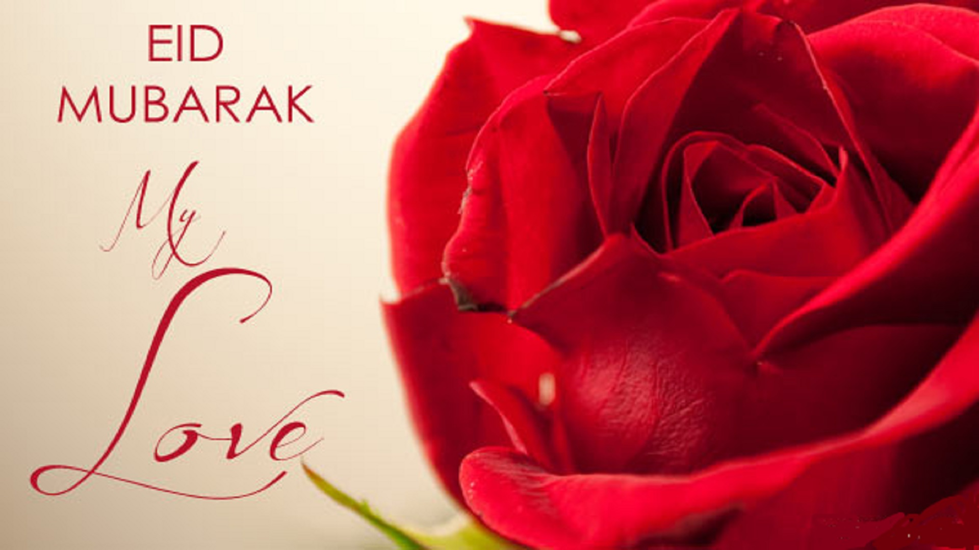 eid-mubarak-sweetheart-free-hd-wallpapers